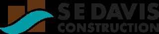 S E Davis Construction